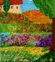 Art Lessons V4  c Art Lessons for Children - Vol. 4 Felt Pen Fun