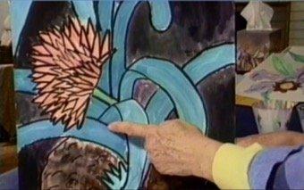 Art Lessons V6  c Art Lessons for Children - Vol. 6 Plants of the Rain Forest
