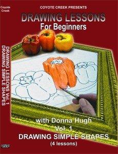 DL_V1_Cover_DVD