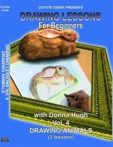 DL_V4_Cover_DVD