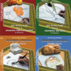 Drawing lessons all Drawing Lessons for Beginners Four Volume Series