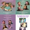 ETSeriesDesc all The English Tutor Three Volume Series