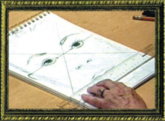 aldl9 2 Drawing Lessons for Beginners - Vol. 3 Drawing People