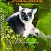 animal safari vol 1 Animal Safari - Vol. 1 Wild World Habitats