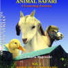 animal safari vol 3 Animal Safari - Vol. 3 Born in a Barnyard