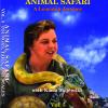 animal safari vol 5 Animal Safari - Vol. 5 Tongues, Tails, & Scales