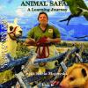 animal safari vol 6 Animal Safari - Vol. 6 Animals and Man
