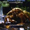 animal safari vol 7 Animal Safari - Vol. 7 Wild Wetlands