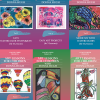 art lessons all Art Lessons for Children Six Volume Series