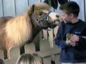 as3-pony
