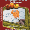 drawing lessons vol 1 Drawing Lessons for Beginners - Vol. 1 Drawing Simple Shapes