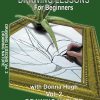 drawing lessons vol 2 Drawing Lessons for Beginners - Vol. 2 Drawing Nature