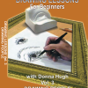 drawing lessons vol 3 Drawing Lessons for Beginners - Vol. 3 Drawing People