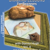 drawing lessons vol 4 Drawing Lessons for Beginners - Vol. 4 Drawing Animals