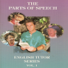 volumeone et dvd nobckgrd The English Tutor - Vol 1 The Parts of Speech